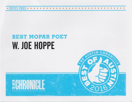 best-mopar-poet