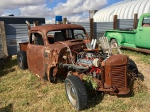 emergency-ratrod-2